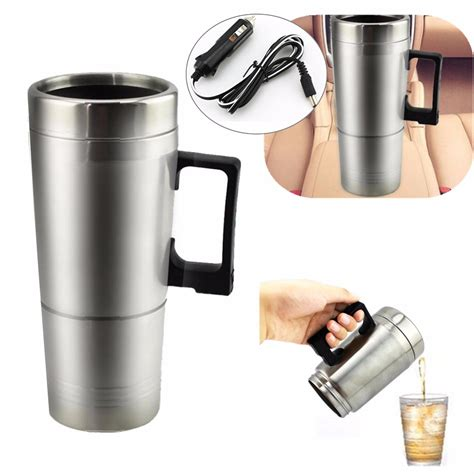 Coffee Water Boiler popular 12v electric car heater buy cheap 12v electric car