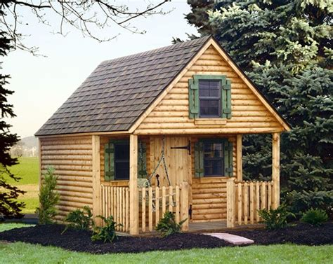 serre da terrazzo obi casette da giardino obi mobili da giardino obi
