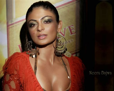 panjabi actor image punjabi actress neeru bajwa hot hd wallpapers hd