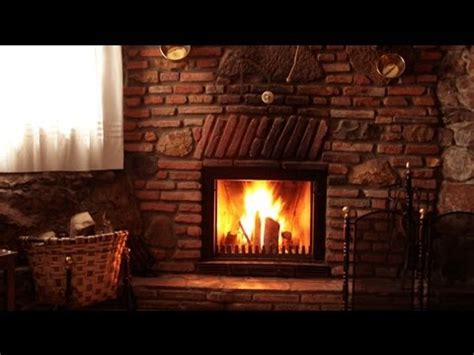 Endless Fireplace by Minecraft Tutorial Fogata Interminable Endless