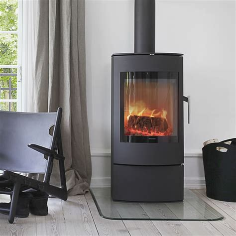 Morso Fireplace Prices by Osowarm Morso S50 40 Wood Burning Stove