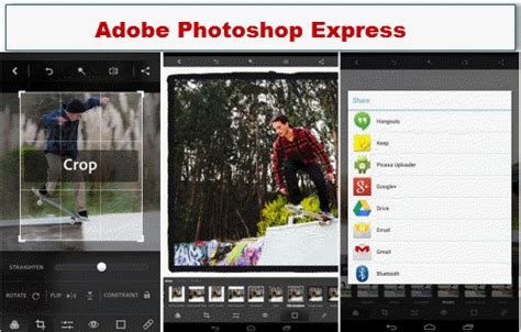 cara edit foto di adobe photoshop express 13 aplikasi edit foto hp android gratis terbaik terbaru 2018