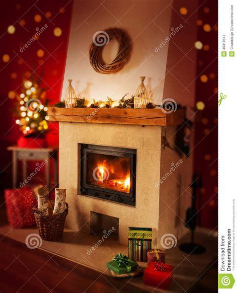 cuisine pr 195 169 parer sa maison pour no 195 171 l travaux decoration