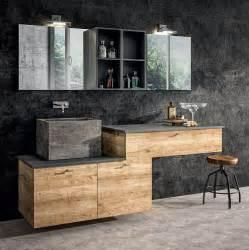 meuble de salle de bains sagne cuisines