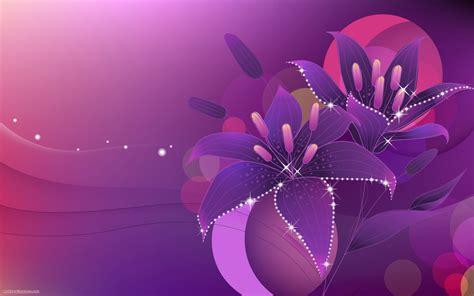 wallpaper for desktop purple 39 high definition purple wallpaper images for free download
