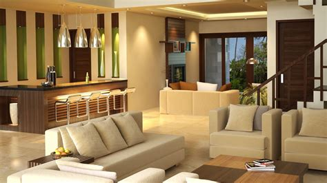 design interior rumah minimalis kecil contoh desain interior rumah minimalis http