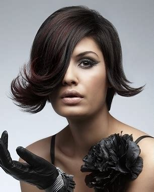 styling options for bobs wedding bob hairstyles