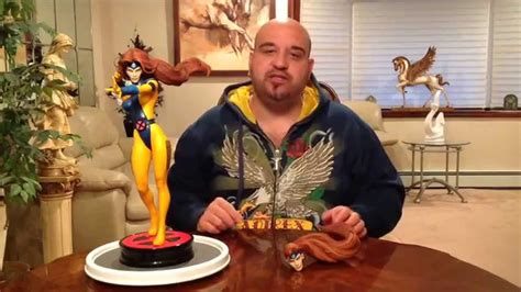 Statue Pf Sideshow Phonix Exc sideshow jean grey statue review