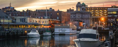 portland maine explore maine visitor information casco bay visit