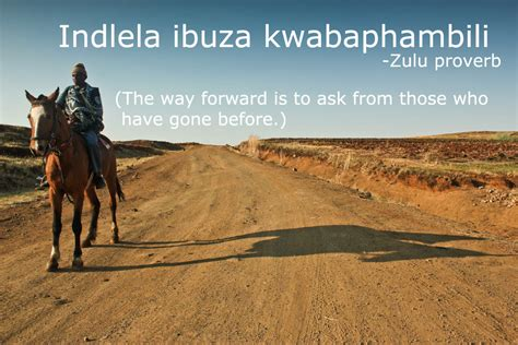 film quotes zulu african proverbs and quotes quotesgram