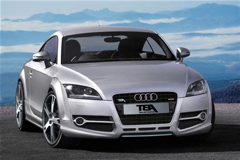 used audi used audi sports cars for sale sports cars