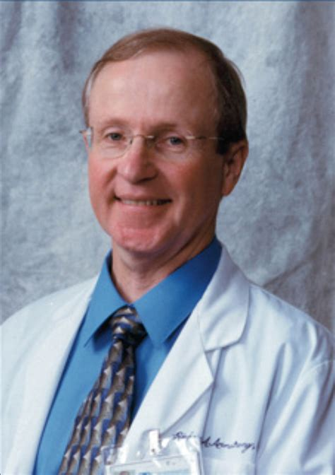 richard a md let my doctor practice docs 4 patient care foundation