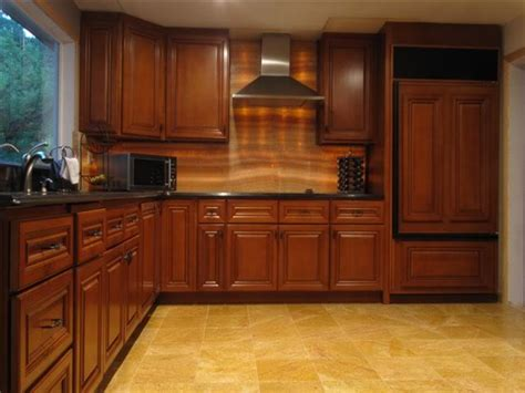 Long Island Kitchen Cabinets | critters crafts westport ct
