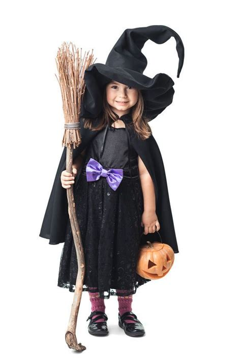 diy witch costume ideas witch costumes kids witch