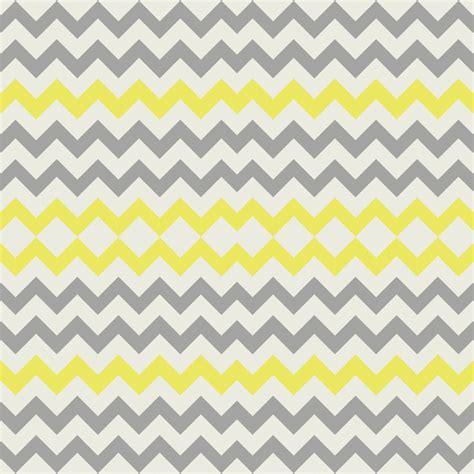 grey chevron background gallery yellow grey chevron background