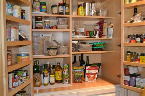 Picture Pantry by Top 5 Items To Add To Your Paleo Pantry Primarily Paleo