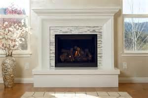Firepit Concrete Craftsman
