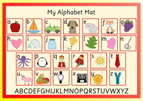printable alphabet puzzle cards alphabet mat and cards cvc cards and puzzle by anncarcat