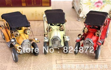 Antique Style Blue White Miniature Mini Teapot European Tea Cup 3 5 Quot 9cm Ebay Vintage Style Retro Miniature Runabout Roadster Cabriolet