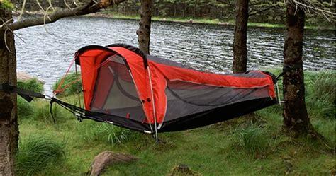 Sleeping Bag Hammock Tent get a hammock tent air mattress and sleeping bag all in one