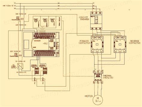slide switch wiring diagram forward rever 28 images