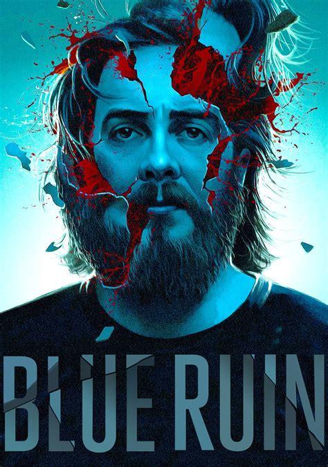 film blue ruin blue ruin movie fanart fanart tv