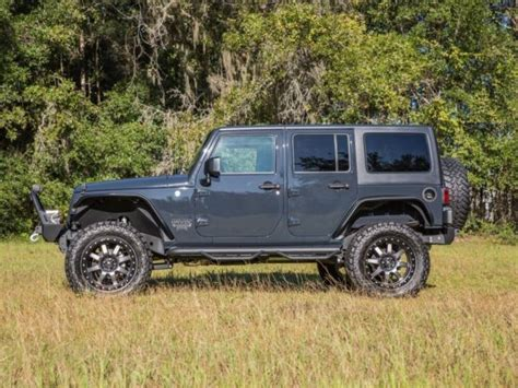 build jeep wrangler unlimited 1c4bjwdg0gl249830 2016 rhino jeep wrangler unlimited jku