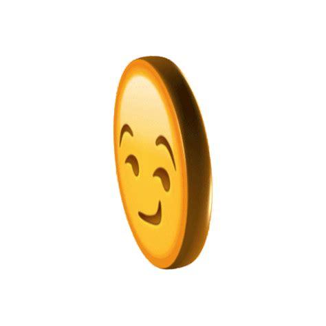 emoji gif emoji gifs