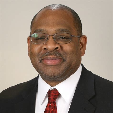 Kelley Mba Profile by Iupui Professor And Kelley School Of Business Graduate