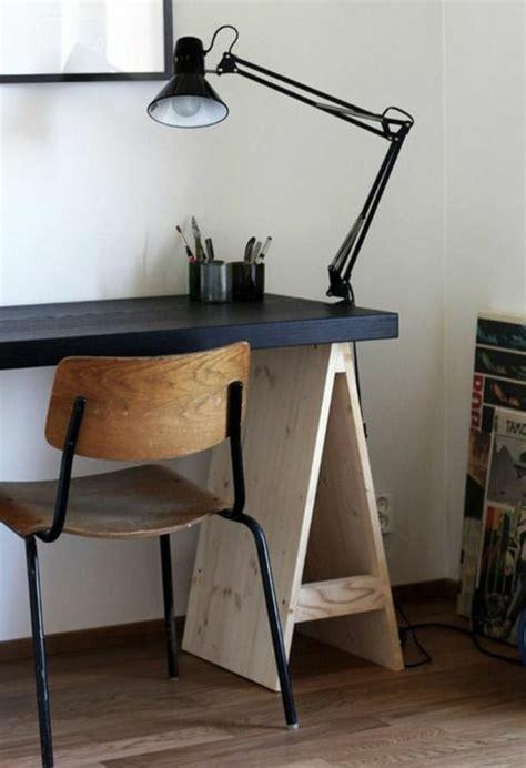 Style De Bureau by Id 233 Es De D 233 Coration D Un Bureau Style Industriel Archzine Fr