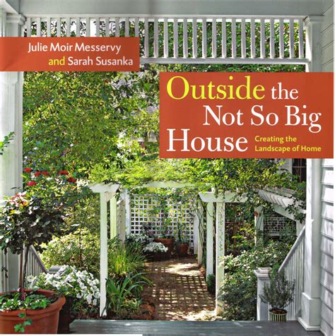Not So Big House by The Not So Big A Quot Not So Big House Quot Designed By