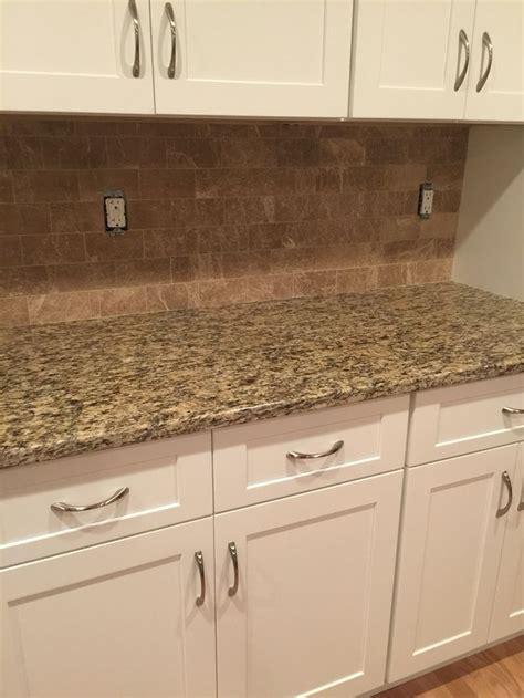 santa cecilia granite with white cabinets 10 images about kitchen on giallo ornamental