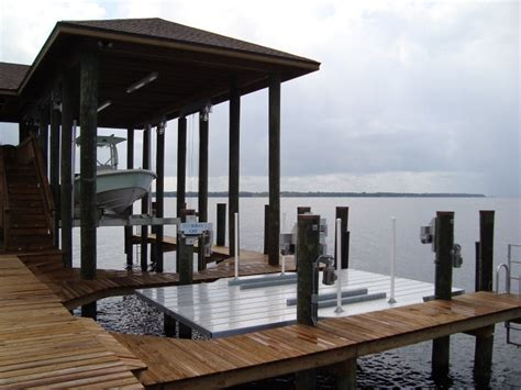 boat repair orange beach al boat lifts orange beach al