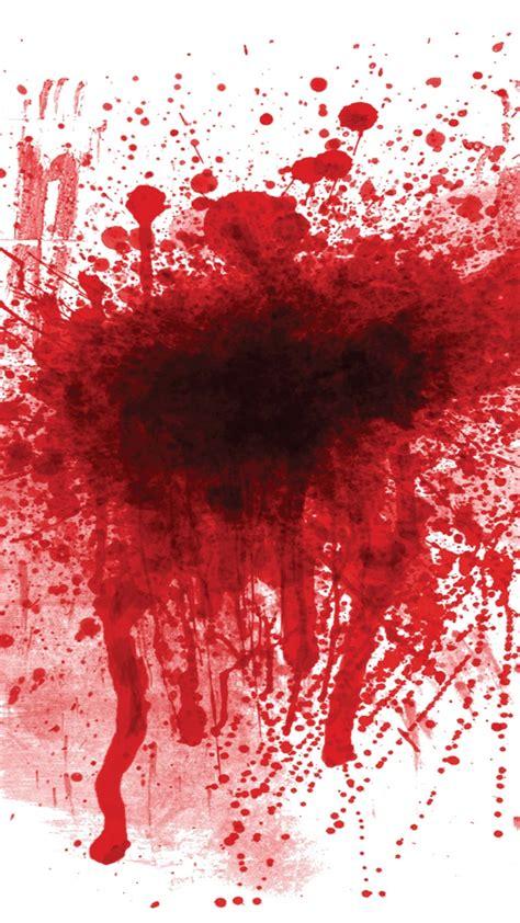 iPhone 7   Dark/Blood   Wallpaper ID: 392318