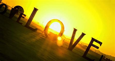 image nice of love nice and new love images allfreshwallpaper