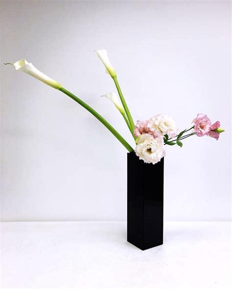 flower arrangement styles ikebana styles of japanese flower arrangement quot kado quot