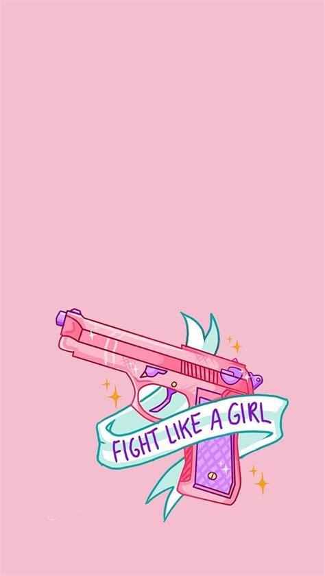 wallpaper girl power background feminism girl power wallpaper lockscreen