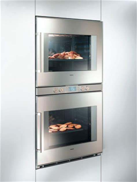 swing door oven appliances swing door oven remodelista