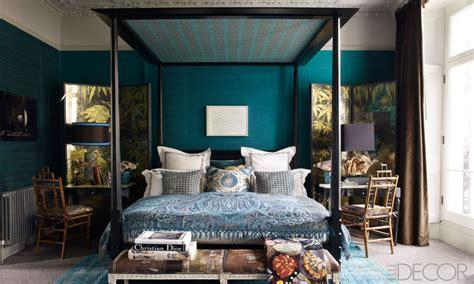 teal blue home decor vintage bedroom decor teal blue master bedrooms master bedroom decorating ideas