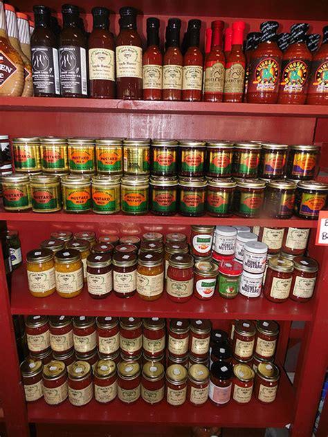 Artisan Pantry by Naples Ny Gourmet Grocery Joseph S Wayside Market 202