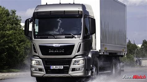 volvo truck and bus volvo bus hd wallpapers gadget and pc wallpaper