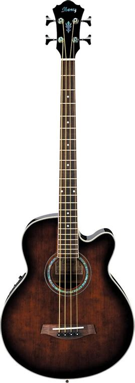 best cheap bass guitar two cheap acoustic bass guitars you should about