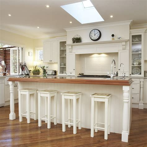 kitchen ideas country kitchen designs in different applications homestylediary