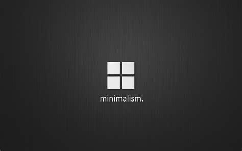 what is minimalism part 2 what being minimalist minimalism wallpaper white by brainchecker on deviantart