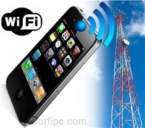 tutorial de internet gratis para celular conectar el tel 233 fono celular a redes wifi para tener