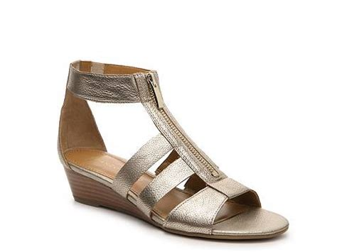 gladiator sandals dsw franco sarto unveil gladiator sandal dsw
