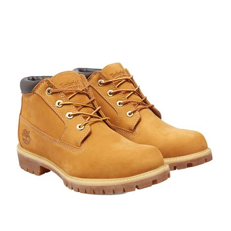 timberland boots for ebay timberland waterproof chukka leather mens boots ebay
