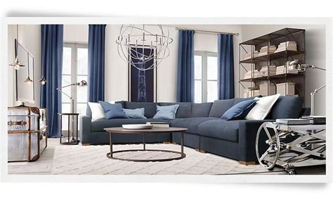 restoration hardware living rooms 10 best images about restoration hardware living rooms