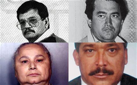 la muerte de griselda blanco la guerra a muerte entre los narcos