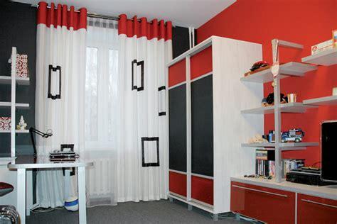 tende per stanza bambino tende per stanza bambini cheap tende per bambini